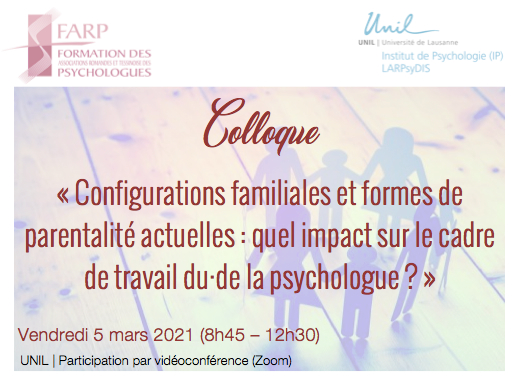 titre colloque 2021.jpg